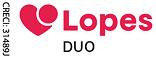 Logo parceira