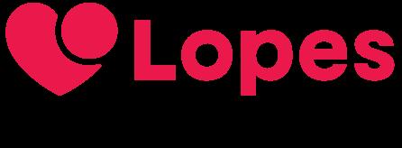 Logo Lopes